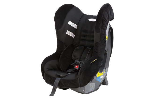 van-with-baby-seat-for-airport-transfers